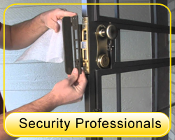 Metro Locksmith Services Newark, CA 510-731-0936
